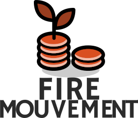 Fire Mouvement